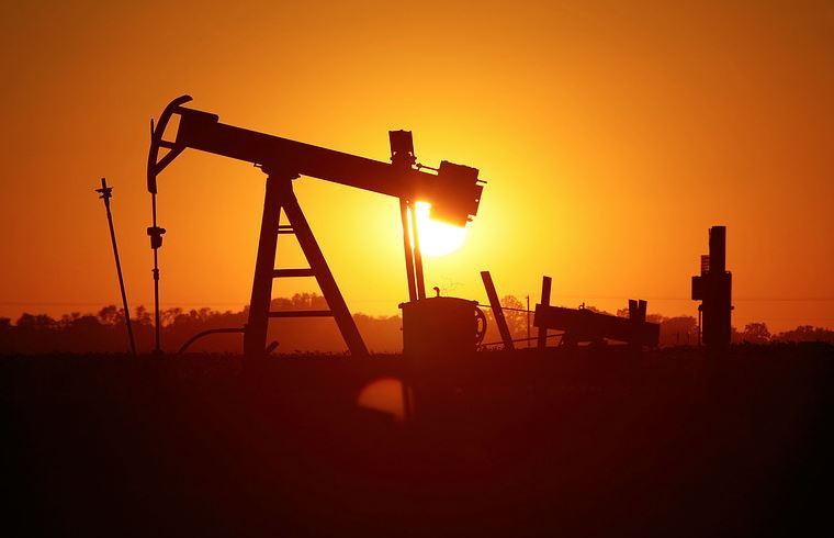 GDN Reader's View: Economic opportunities