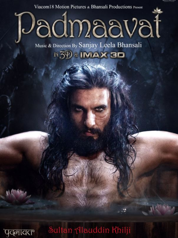 Ranveer Singh's dramatic body transformation from MEAN to LEAN