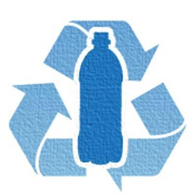 Avid recycler