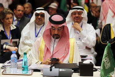 Opec may end cuts early as prices hit new high, say experts