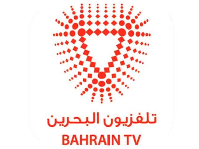 Bahrain TV presenter sparks uproar over 'slur'