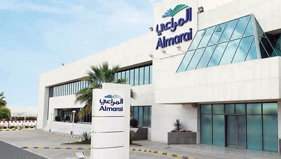 Saudi's Almarai Q4 profit down 4.3 per cent, competition pressures prices