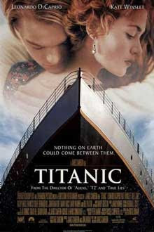 11 facts about the 'Titanic' you probably didn't know