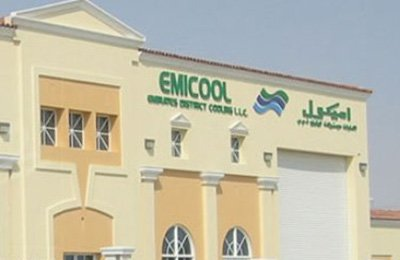 Dubai Investments acquires entire stake in Emicool