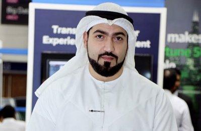 Dubai Municipality picks Nexthink as AI partner