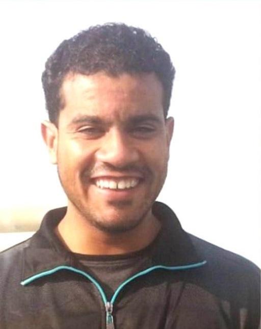Missing Bahraini man's body found in Bani Jamra farm
