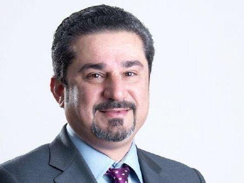 Businessman Khalid Al Amin will not contest the upcoming BCCI polls