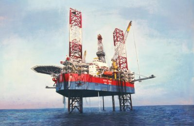 Abu Dhabi NPCC wins $327m India energy project deal