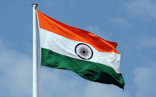 India's 69th Republic Day to be celebrated this weekend