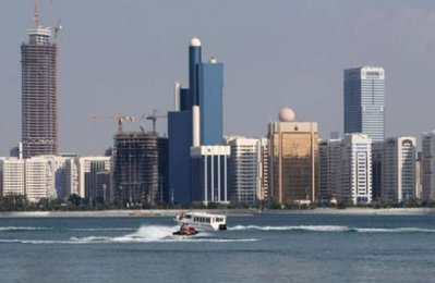Abu Dhabi to hold investment roadshows in India