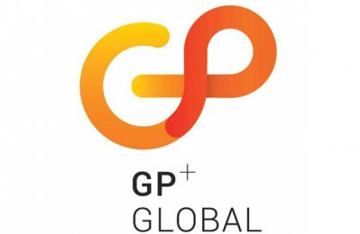 Gulf Petrochem unveils new corporate identity 'GP Global'