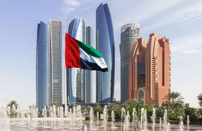 UAE tops region in market connectedness