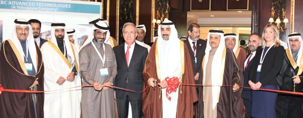 $6bn oil and gas projects boost for Bahrain
