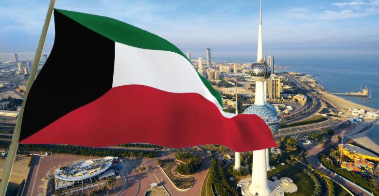 Kuwait donates $2.397 million to United Nations programmes