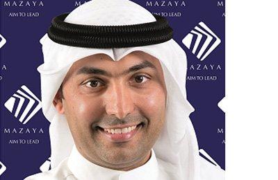 Al Mazaya completes second healthcare project in Kuwait