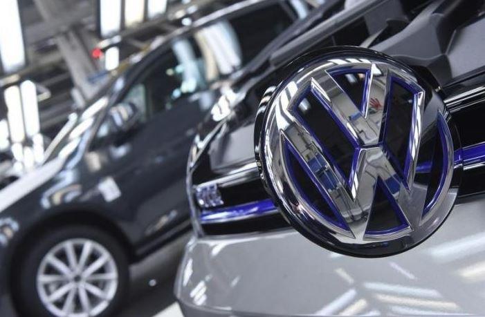 VW under fire for diesel tests on monkeys, humans