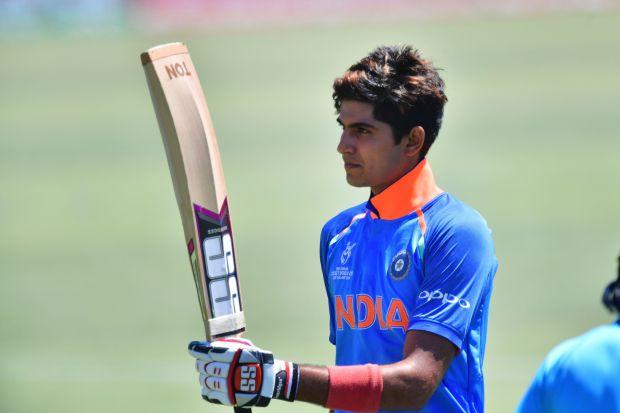 India thrash Pakistan to reach U-19 World Cup final