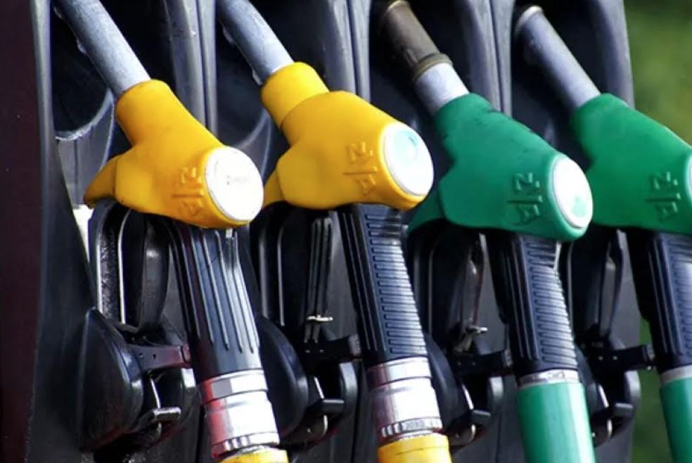 Oman announced increased fuel prices for February