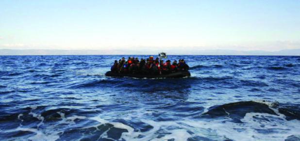 Bahrain Cinema Club: Shedding light on migrants' plight...