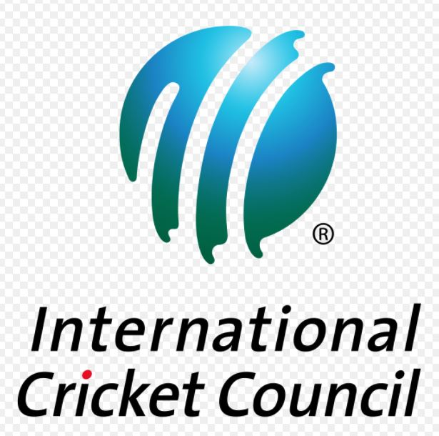 ICC probe UAE league after farcical dismissals go viral