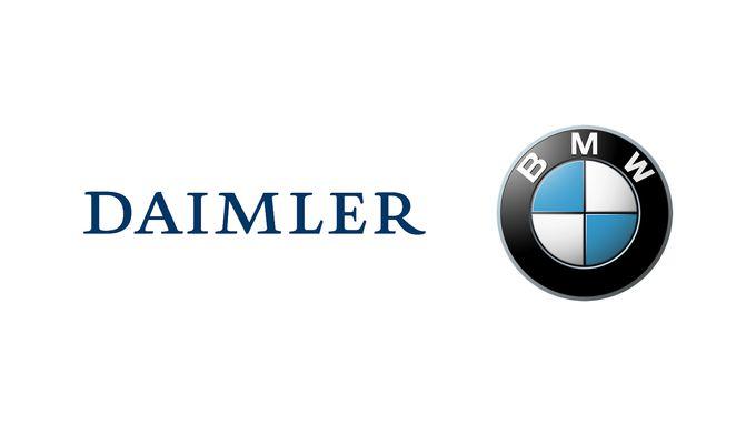 Daimler, BMW move staff in response to diesel fume test scandal
