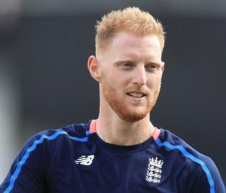 England pick Stokes for Kiwi clash