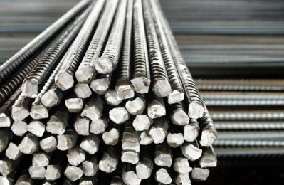 Oman seeks applications for steel import permits