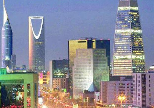Smoking and music banned at cafes, restaurants and malls in Riyadh
