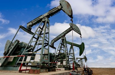 Kuwait oil output to hit 3.2 mbpd by March