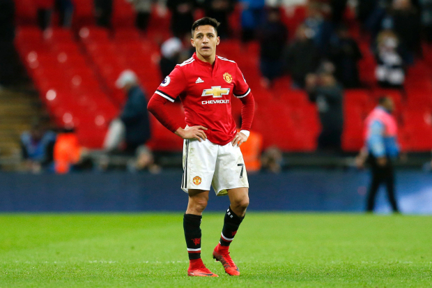 Sanchez accepts jail sentence