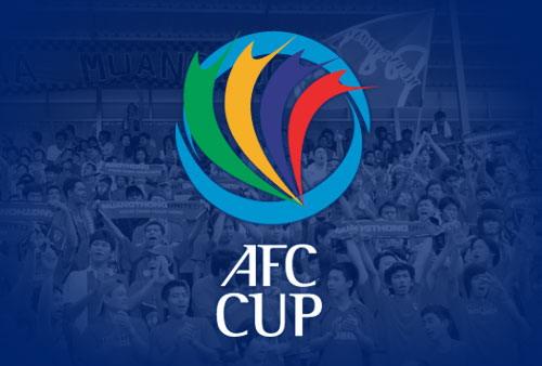Manama and Malkiya set for AFC challenge
