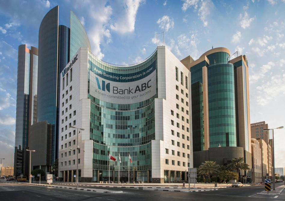 Bank ABC posts net profit of $193 million in FY 2017
