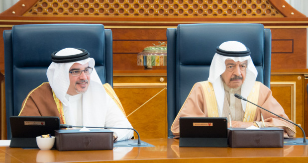Bahrain News: Stricter laws to protect privacy may soon be enacted
