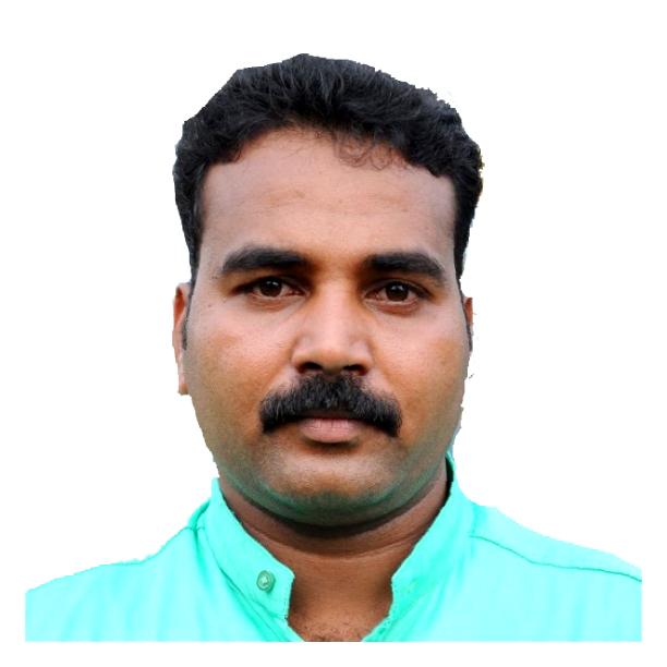 Vinod stars as Kerala edge Union Group