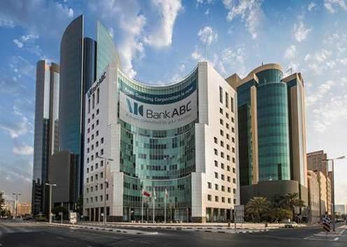 Bank ABC net profit rises 6pc to $193 million