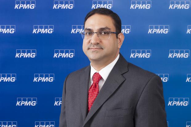 GCC family businesses confident about 2018, finds survey