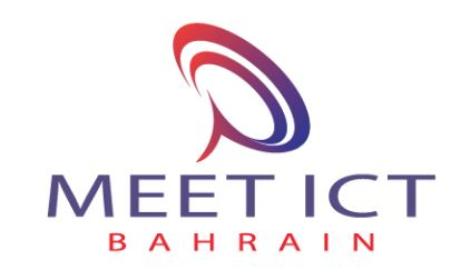 MEET ICT Conference opens in Bahrain