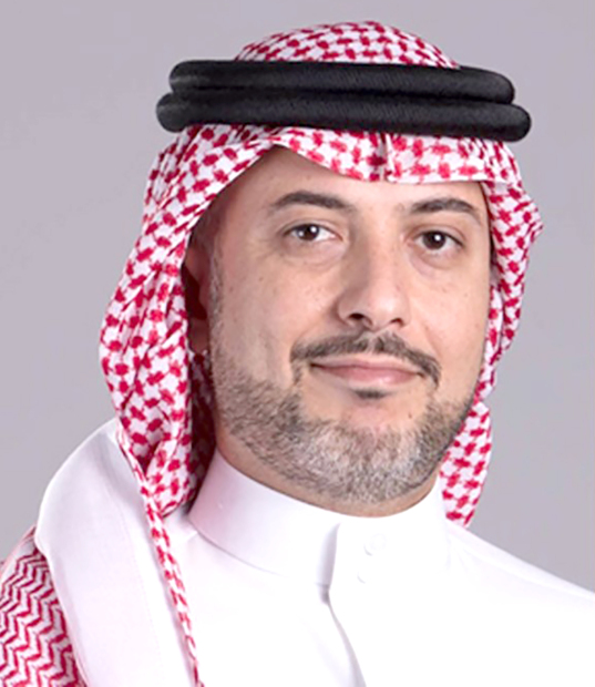 Sico Live joins Bahrain Trade
