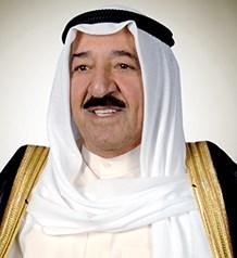 Kuwaiti leader to pay inmates' debts