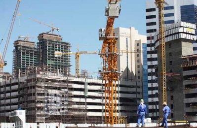 Kuwait plans $72bn development projects by 2019-end