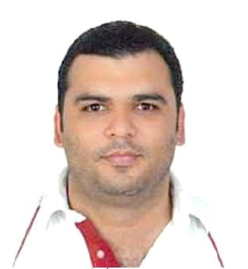 Climax Zalmi beat Hajweri by 98 runs