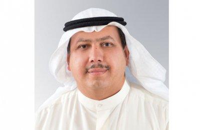 Kuwait Styrene reports $94m net profit for 2017