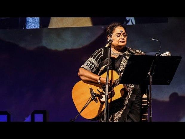 Indipop artist to perform