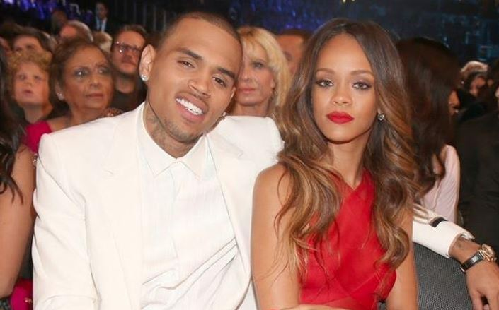 Celebs: Celebrating Rihanna: Photos and lesser known facts about the dynamic singer