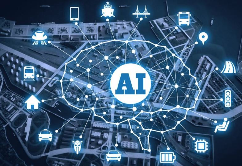 Top experts warn against 'malicious use' of AI