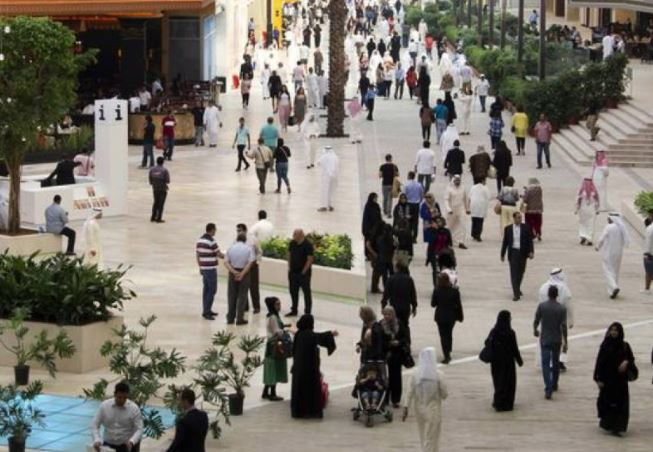 Kuwait extends amnesty for expats by two months