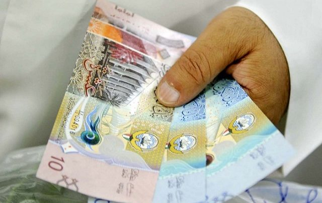 Expatriates' remittances drop by 8.1pc