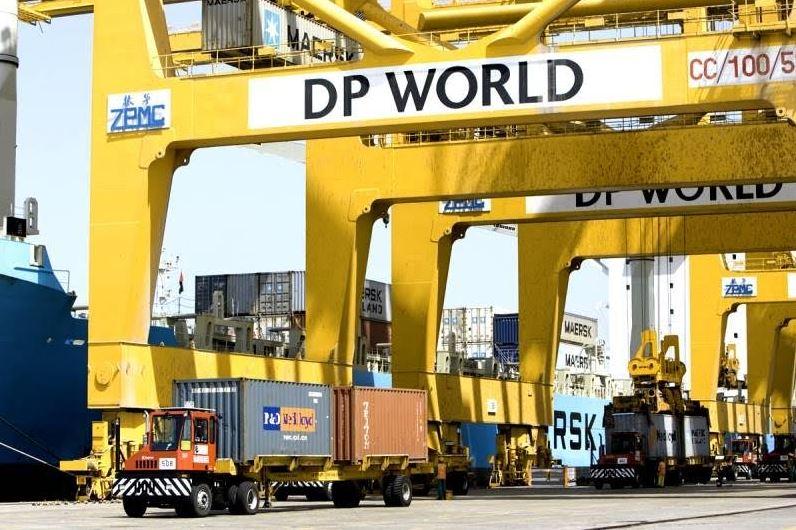 Government of Djibouti illegally seizes control of Doraleh port from Dubai Ports World