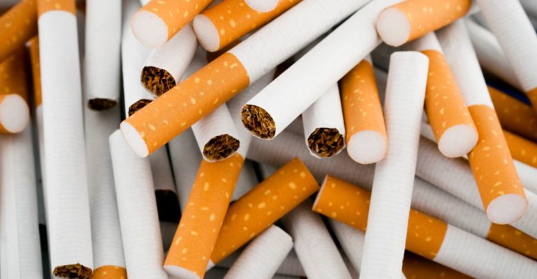 Prices of cigarettes to increase 20pc to 30pc  in Kuwait