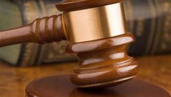 Convict loses court plea over attack on policemen